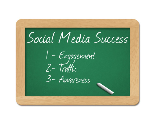 photodune-4223966-social-media-success-xs